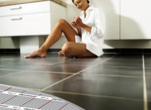 elektricke podlahove vykurovanie